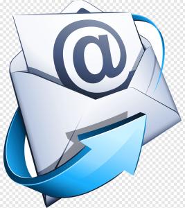 Kratak kurs internet marketinga – Baneri i Mailing lista