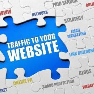 Kako analizirati saobraćaj na vašoj web lokaciji