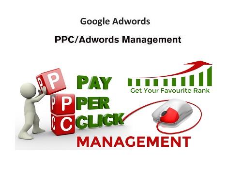 Kratak kurs internet marketinga – Kontekstualno oglasavanje
