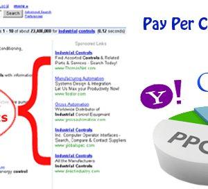 Šta je PPC oglašavanje ?