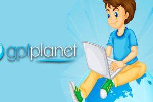 Gptplanet-zaradi novac na internetu